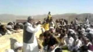 Sadar Fateh Muhammad Khan Buzdar4