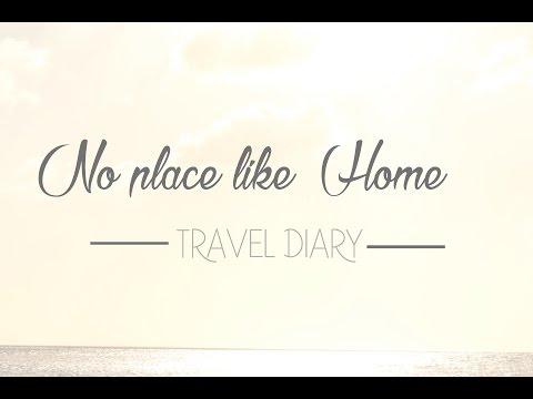Curaçao | No place like Home