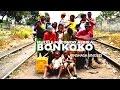 BONKOKO / Kinshasa Singles / Mulele Matondo Afrika