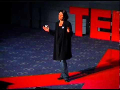 TEDxCapeTown-Caron von Zeil-Reclaiming Camissa