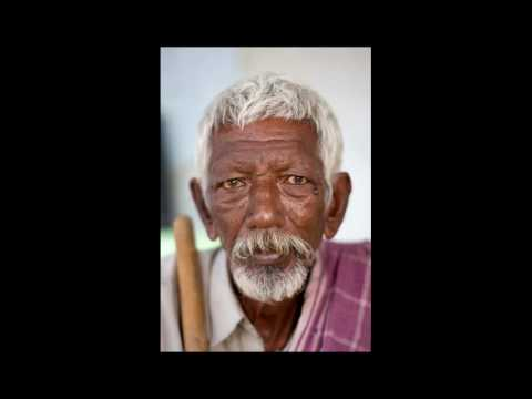 OXFAM INDIA:  South India Flood Response 2009