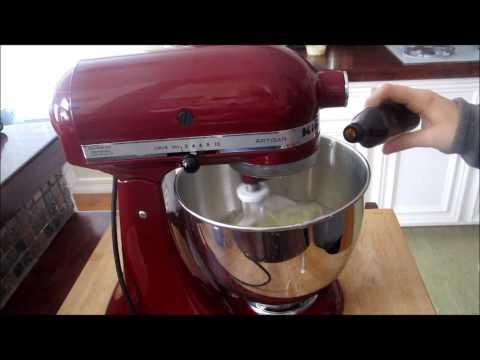 White Chocolate Cupcakes Recipe