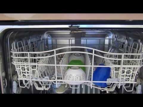 Dishwasher Door Repair  - Heavy Door Falls Freely – Spring Replacement Kenmore 66517483300