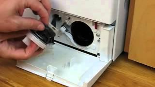 Полный ремонт стиральных машин Улица Татьяны Макаровой ремонт стиральных машин электролюкс Щёлковский проезд
