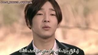 #x202b;[مترجم عربي] مسلسل فتاة منتصف الليل الحلقة الثامنة والأخيرة Girl Of 0am#x202c;lrm;