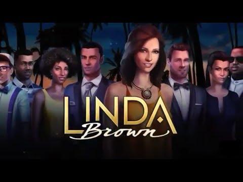 LINDA Brown | SEASON 1 | EPISODE 1 | A New Beginning