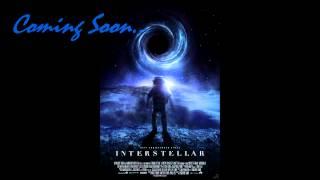 Interstellar - Day One