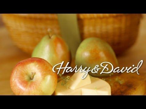 Roxy Ann Gift Baskets | Gourmet Food Gifts | Harry & David