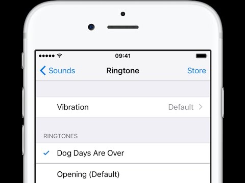How to Make Ringtones with iTunes 12 For Any iPhone/iPod/iPad with Any iOS Version