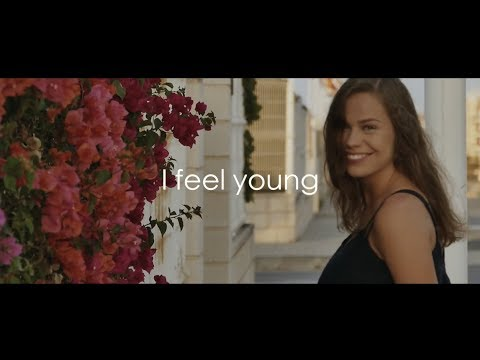 Sumix - Summer (Travel/Lyric Video) (Ibiza/Alicante)