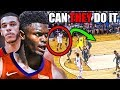 This Is Why Lonzo Ball HELPS Zion Williamson After The Anthony Davis Trade Ft NBA Draft Lakers