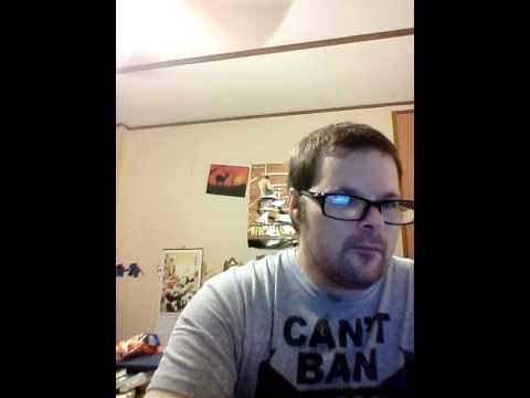samsung galaxy centura tutorial #1