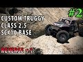 Scale RC Crawling Competition 2018 [SCORING][TIPS] Part 2