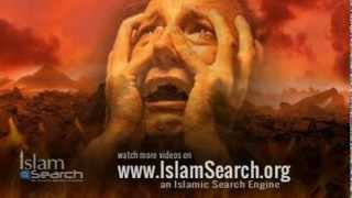 Jo hoga dekha jaeiga.... attitude - IslamSearch.org