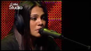Pritam, Sanam Marvi, Coke Studio Pakistan, Season 3