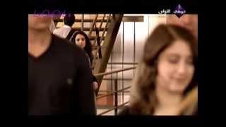 إعلان 2 مسلسل اسميتها فريحة - أبوظبي الأولى