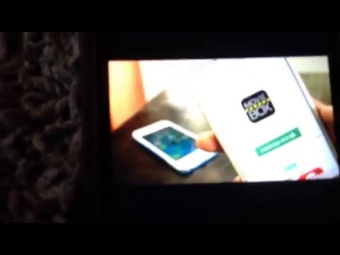 How to get Moviebox on iOS 9 - 9.1 IOS 9.2 without jailbreak - iPhone iPod iPad