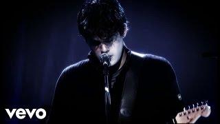 John Mayer - Wheel