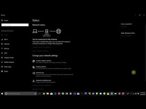 How To Look Up Find Saved WiFi Wireless WEP WPA WPA2 WPA3 Passwords On Windows And Mac OS X