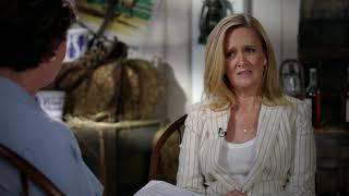 Amy McGrath is Kentucky Nice | Full Frontal on TBS