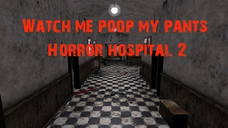 eyes the horror game android Videos - 9tube tv