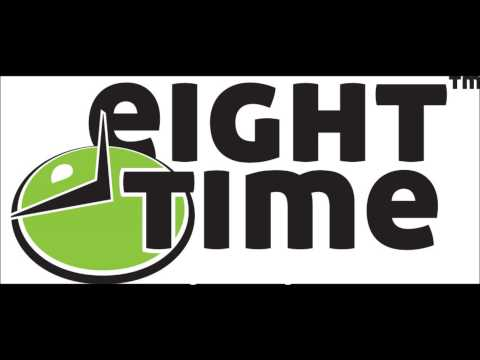 Buy 8ta Airtime with EightTime