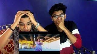 Indians React to Asli Hai   #RealHai   Talha Anjum   Talhah Yunus   Reaction  