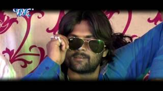 जिला आजमगढ़ हs Jila Aajamgad Ha - Ratiya Kaha Bitawal Na - Bhojpuri Hit Songs 2017 HD