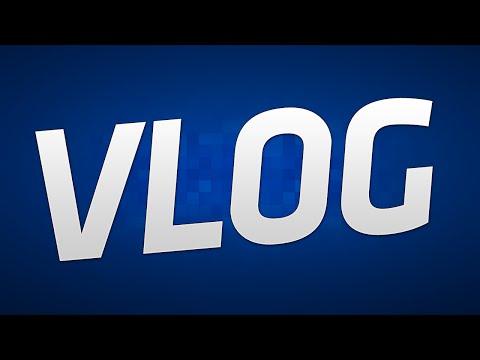 Portugal, Advanced Warfare, YouTube Tips & Streaming!