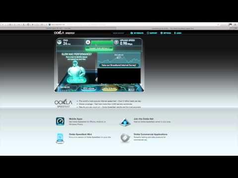 Upgrading my BT Broadband