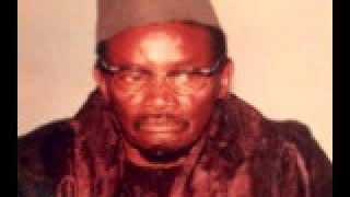 MBAYE TÉLÉCHARGER DIAKHATE SERIGNE WOLOFAL