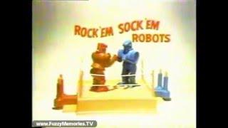 Marx - Rock
