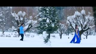Rabba Heropanti Original soundtrack