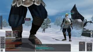 EVERQUEST ZEK PVP HACKERS CAUGHT! Evol Catches Retaliation Kedryn