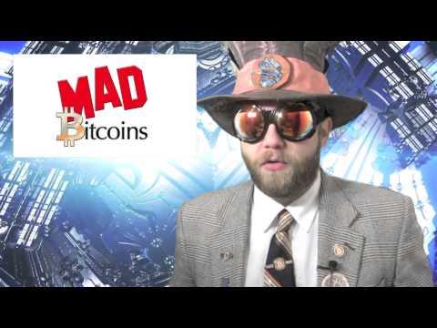 Bitcoin Debit Card Australia -- Will Bitcoin Bounce? -- MJ Dispensary Canada Accepts Bitcoin