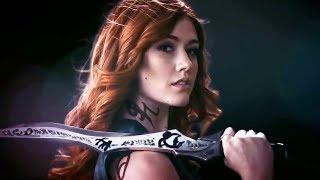 Shadowhunters Season 3 Opening Credits (hd)
