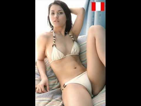 Xxx Mp4 Sexy Peruanas Hot Peruvian Girls 100 Guaranted 3gp Sex