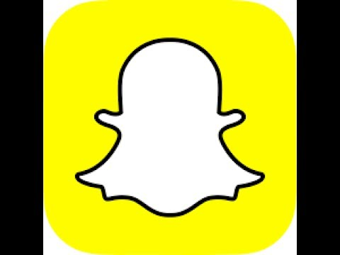 2017 How to take an undetectable SCREENSHOT on SNAPCHAT no jailbreak working without them knowing