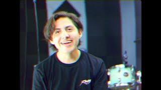 Robert Lopez - Pídeme (Music Video)