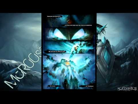 Xerath, the Magus Ascendant, Winged Hussar Xin Zhao, FREE ALISTAR SKIN