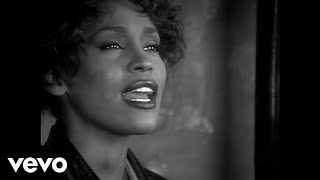 Download Whitney Houston - Miracle Video
