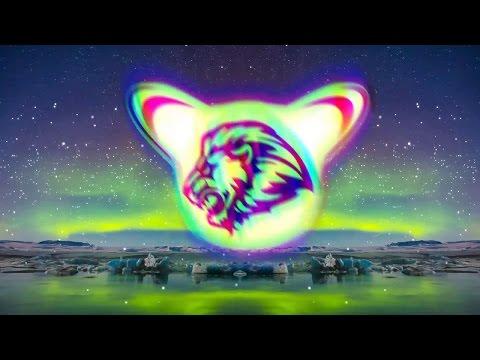 Audio Spectrum Visualizer After Effects / Audio Sp