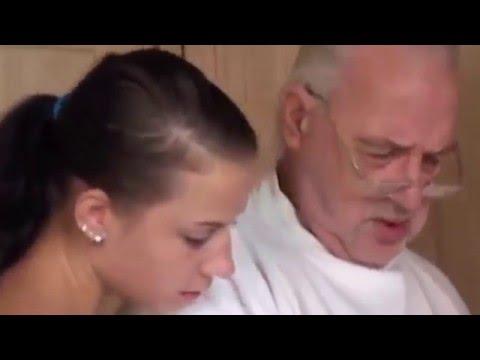 Messy shit anal sex