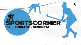 Sports Corner: How do you get Steve Smith out?