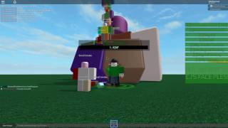 Roblox Script Showcase Episode643dj Speed Tube10xnet