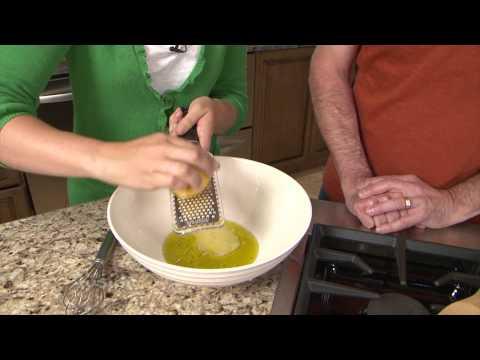 Willi Tomato Pasta Recipe