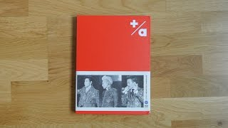 UNBOXING Bigbang A Concert In Seoul DVD Kpoptown Unboxing mp3
