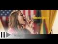Nicole Cherry Vara Mea Official Video Hd
