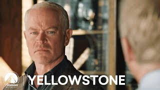 Download 'Behind Us Only Grey' Behind the Story | Yellowstone | Paramount Network Video