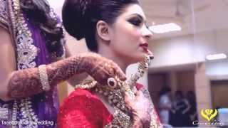 Pre-Wedding Shoot with Sadia | Cinewedding By Nabhan Zaman | Wedding Cinematography | Bangladesh